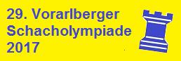 Schacholympiade 2017