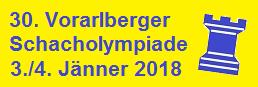 Schacholympiade 2018