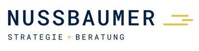 Nussbaumer Consulting