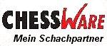 Chesssware