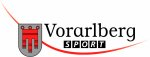 Vorarlberg Sport