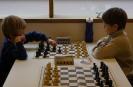 25. Schacholympiade_6