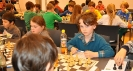 26. Schacholympiade_11