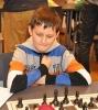 26. Schacholympiade_13