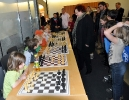 26. Schacholympiade_14