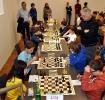 26. Vorarlberger Schacholympiade 2014
