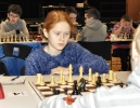 29. Vbg. Schacholympiade_1