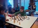 29. Vbg. Schacholympiade 2017_1