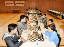 29. Vbg. Schacholympiade 2017_2