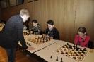 29. Vorarlberger Schacholympiade 2017