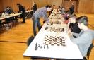 29. Vbg. Schacholympiade 2017_5