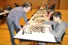 29. Vbg. Schacholympiade 2017_6