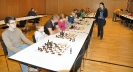 29. Vbg. Schacholympiade 2017_7