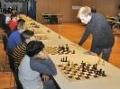 29. Vbg. Schacholympiade_4