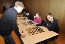 29. Vbg. Schacholympiade_7