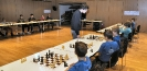 29. Vbg. Schacholympiade_8