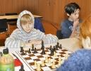 29. Vbg. Schacholympiade_9