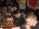 Bundesligafinale 2010_15