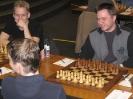 Bundesligafinale 2010 in Baden