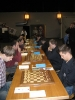 Bundesligafinale 2010_4