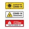 Corona Warnung_1