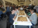Schacholympiade 2014_13