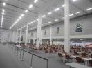 Schacholympiade 2014_16