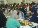 Schacholympiade 2014_17