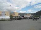 Schacholympiade Tromso 2014