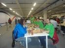 Schacholympiade 2014_5