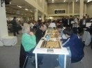 Schacholympiade 2014_7