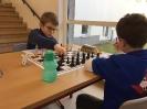 Schachrallye Bludenz_1