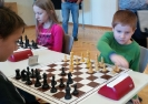 Schachrallye Bludenz 2017_1