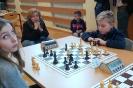 Schachrallye Bludenz 2017_7