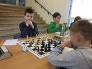 Schachrallye Bludenz 2017