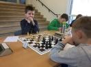 Schachrallye Bludenz_4