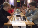 Schnellschach- und Blitz Staatsmeisterschaften 2015 in St. Veit