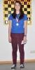 Landesmeisterschaften 2014_12