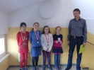 Landesmeisterschaften 2014_15
