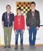 Landesmeisterschaften 2014_16