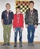 Landesmeisterschaften 2014_19