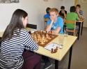 Landesmeisterschaften 2014_20