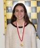 Vorarlberger Landesmeisterschaften U10 - U18 2014