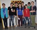 Landesmeisterschaften 2014_6